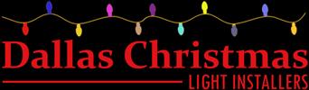 Dallas Christmas Light Installers